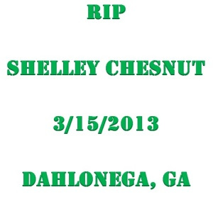 0315ShelleyChesnut