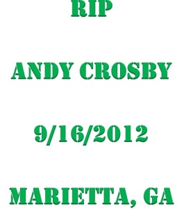 916AndyCrosby