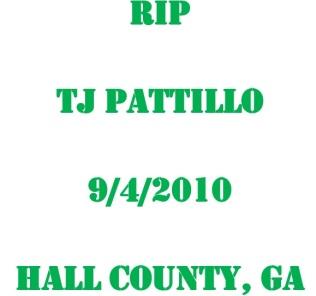 904TJPattillo