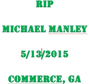 513MichaelManley