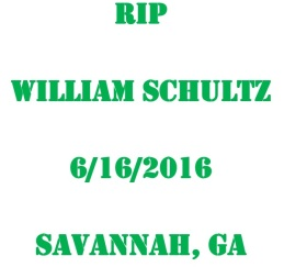616WilliamSchultz