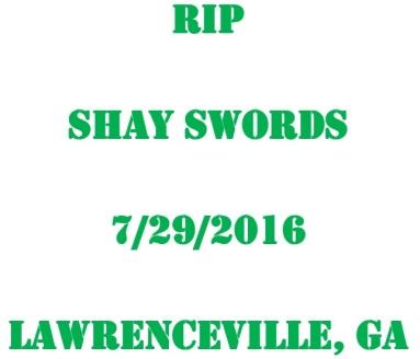 729ShaySwords